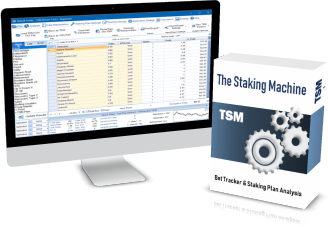 Tsm betting software reviews bitcoins or bitcoins to usd